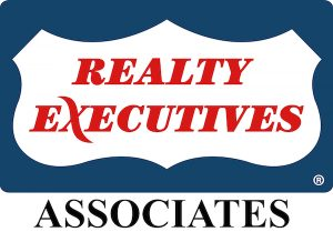 Realty_Executives_Associates_Logo_Maryville_Real_Estate