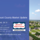 June 2018 Blount County Market Update Report