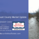 February 2019 Blount County Market Update