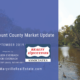 September 2019 Blount County Maryville Real Estate Market Update