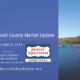 November 2019 Blount County Market Update