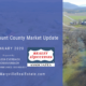 January 2020 Blount County Market Update